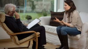 extra_large-1464362620-1541-explainer-what-is-cognitive-behaviour-therapy